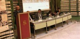 Barbagallo: Pietro Nenni, Padre della nostra Repubblica
