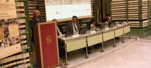 barbagallo_biblioteca_senato