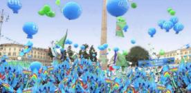 Barbagallo: Vittoria della Uilm all'Ilva e successo della Uila alla Ferrero