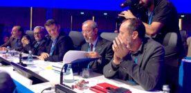 Barbagallo: «Se ci sono risorse, siamo pronti a firmare i contratti»