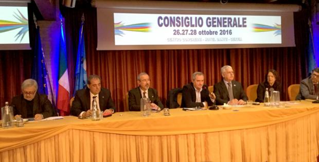 barbagallo_consiglio_generale_2016