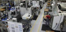 """Barbagallo: """"Per crescita produttività puntare su benessere lavorativo"""""""