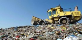 Roseto: Ridurre e trasformare i rifiuti in risorsa è un traguardo possibile