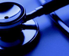 Roseto: Salute, cittadini più sani e sicuri con più prevenzione
