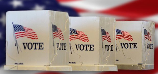 voto_usa