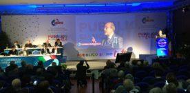 Barbagallo: «Siamo difensori di ufficio dei lavoratori, ma chiediamo che siano perseguiti gli abusi»