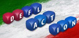 Barbagallo: «Dalla deflazione si esce restituendo fiducia al paese»