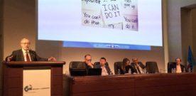 Barbagallo: Rinnovare contratti del pubblico impiego per sanare ingiustizia