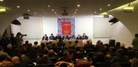 Barbagallo: «Il Governo ci convochi per modificare radicalmente la disciplina dei voucher»