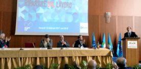 Barbagallo: pronti a confronto con il Governo su contratti pubblici e previdenza