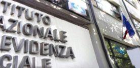 Proietti: iniziato il confronto sulla riforma della Governance INPS e INAIL