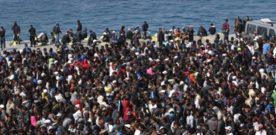 Loy: Le norme rischiano di diventare una legislazione separata per gli stranieri