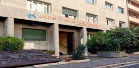 Barbagallo: Per la UIL il rinnovamento è già iniziato da Bellaria