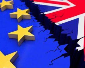 Barbagallo: lavoratori e giovani che studiano in Gran Bretagna non devono pagare costi della Brexit