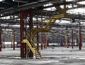Loy: 172 mila posti di lavoro salvaguardati dalla cassa integrazione