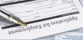 Loy: bene firma convenzioni Regioni e Anpal Servizi