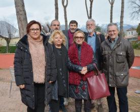 CARLO CAMPAGNA CONFERMATO SEGRETARIO GENERALE DELLA UILPA FROSINONE