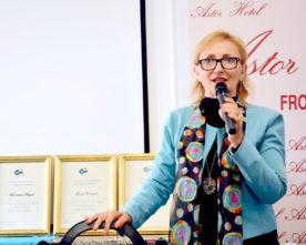 VIOLENZA SULLE DONNE: LA TESTIMONIANZA DELLA SEGRETARIA GENERALE DELLA UIL FROSINONE ANITA TARQUINI