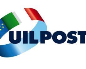 Poste Italiane: a Frosinone nessuna assunzione! La denuncia della UILPOSTE
