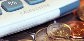 Proietti: modifiche alle imposte per i redditi da lavoro autonomo e d'impresa generano squilibrio