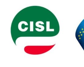 Festa 1 Maggio: comunicato stampa CGIL, CISL e UI